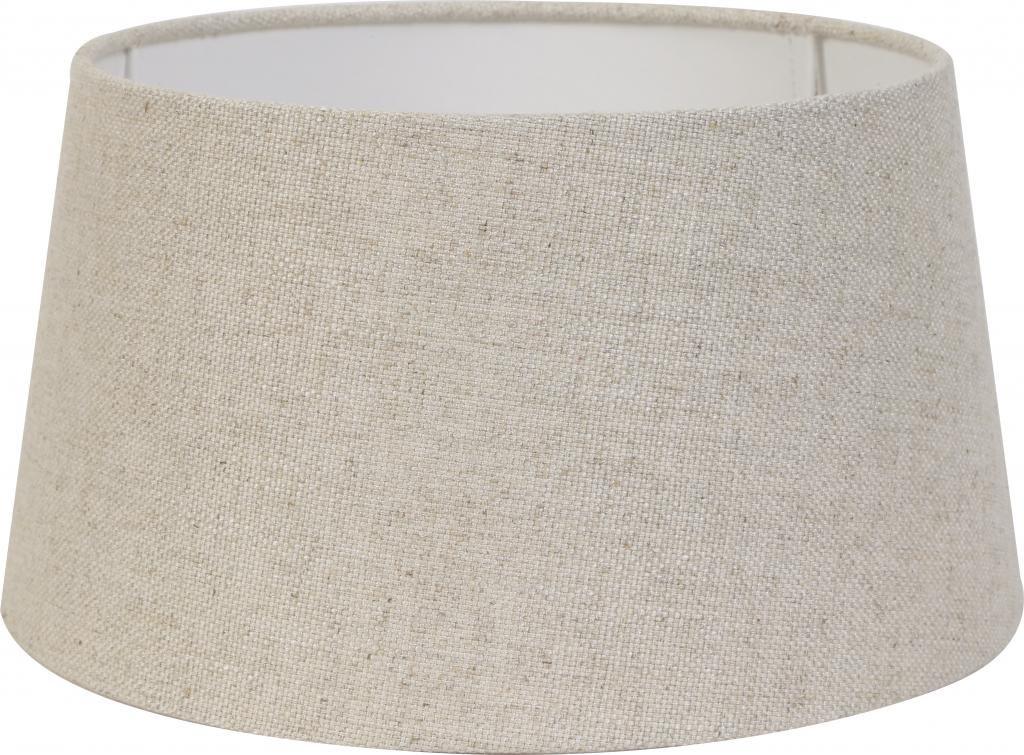 kap-n-drum-livigno---60-525-30-cm---naturel---light-and-living[0].jpg